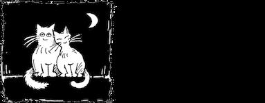 Logo SZR